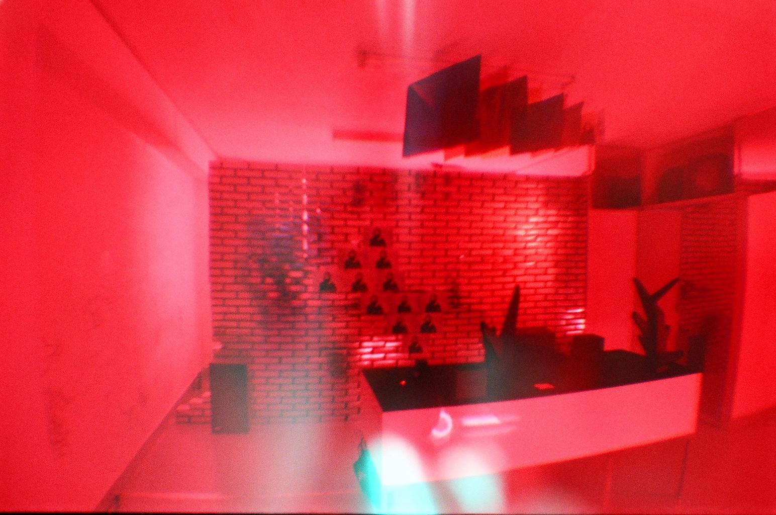 2003_03A