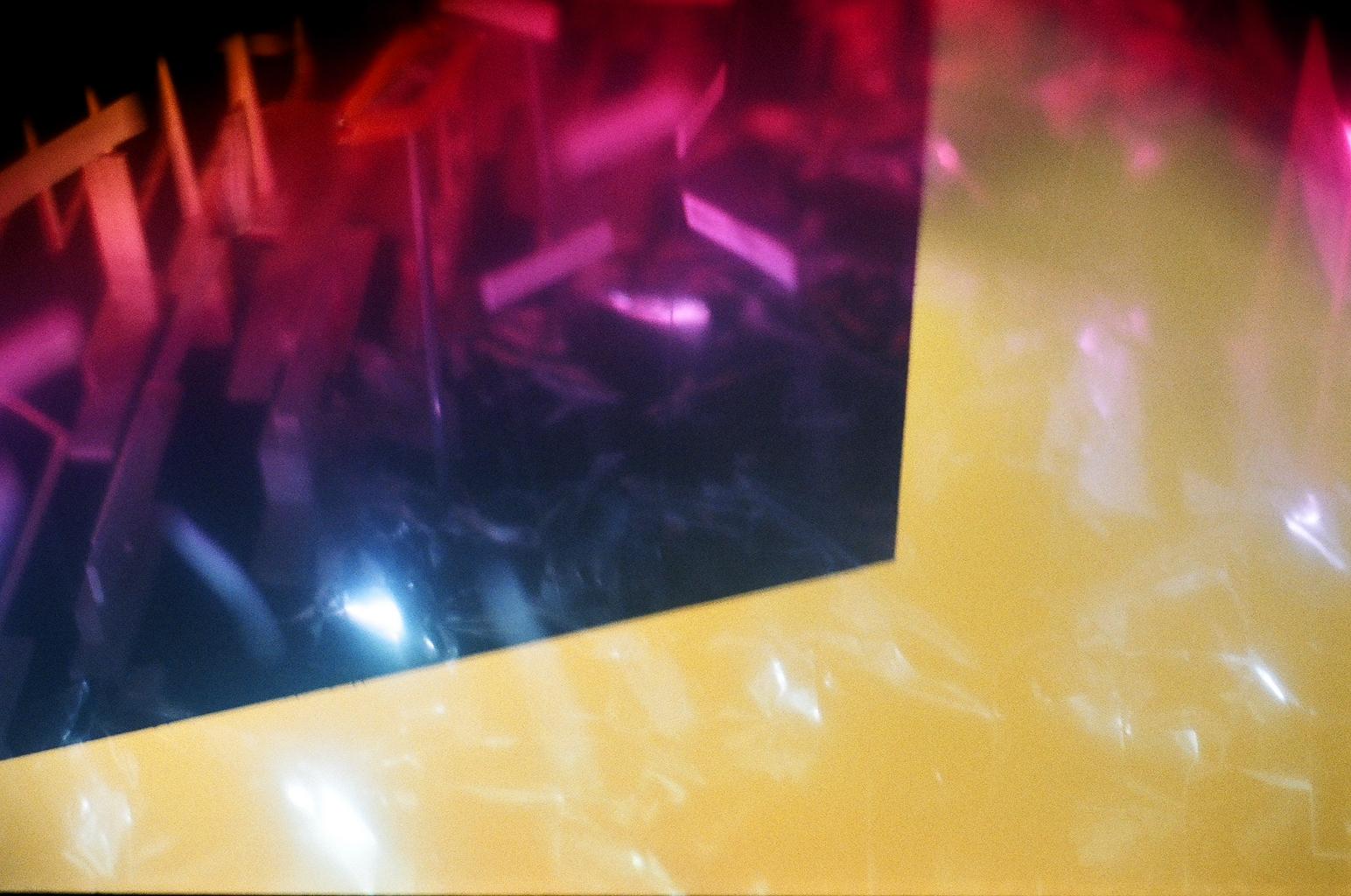 2006_06A