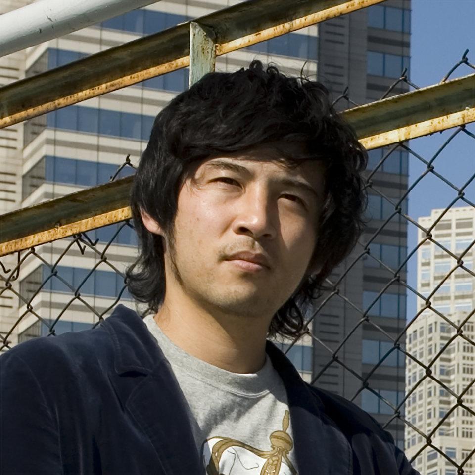 MotohiroSunouchi_Portrait