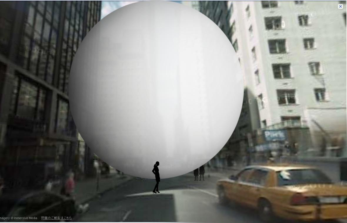 Pinball2009_2