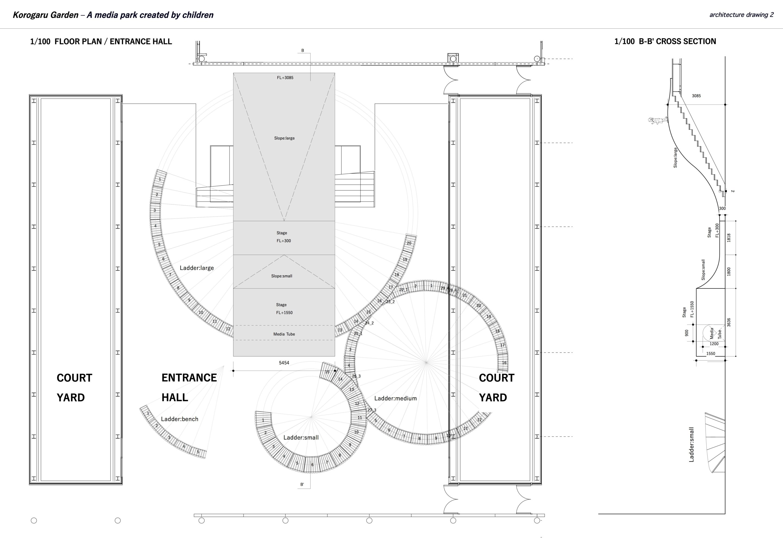 architecturedrawing2