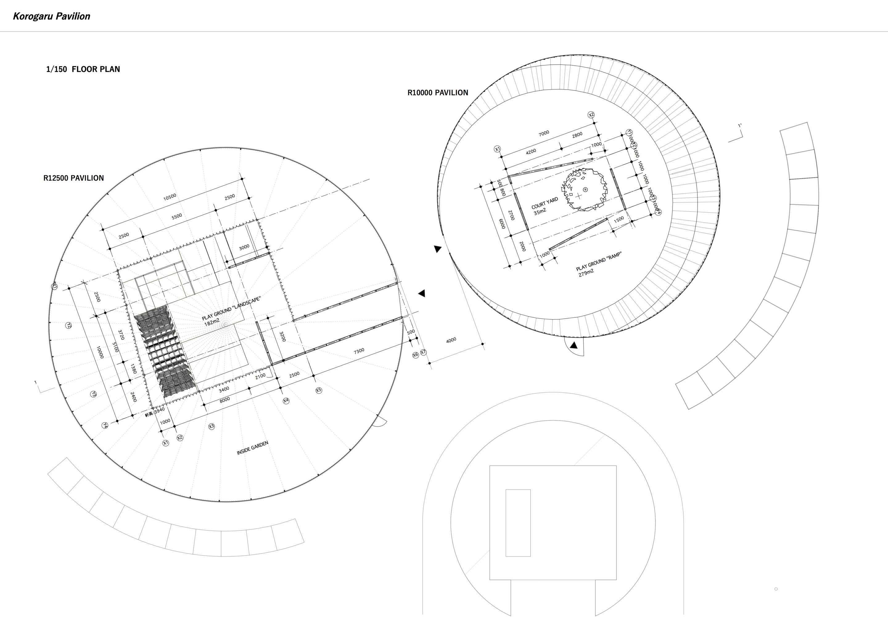 architecturedrawings_floorplan©Assistant