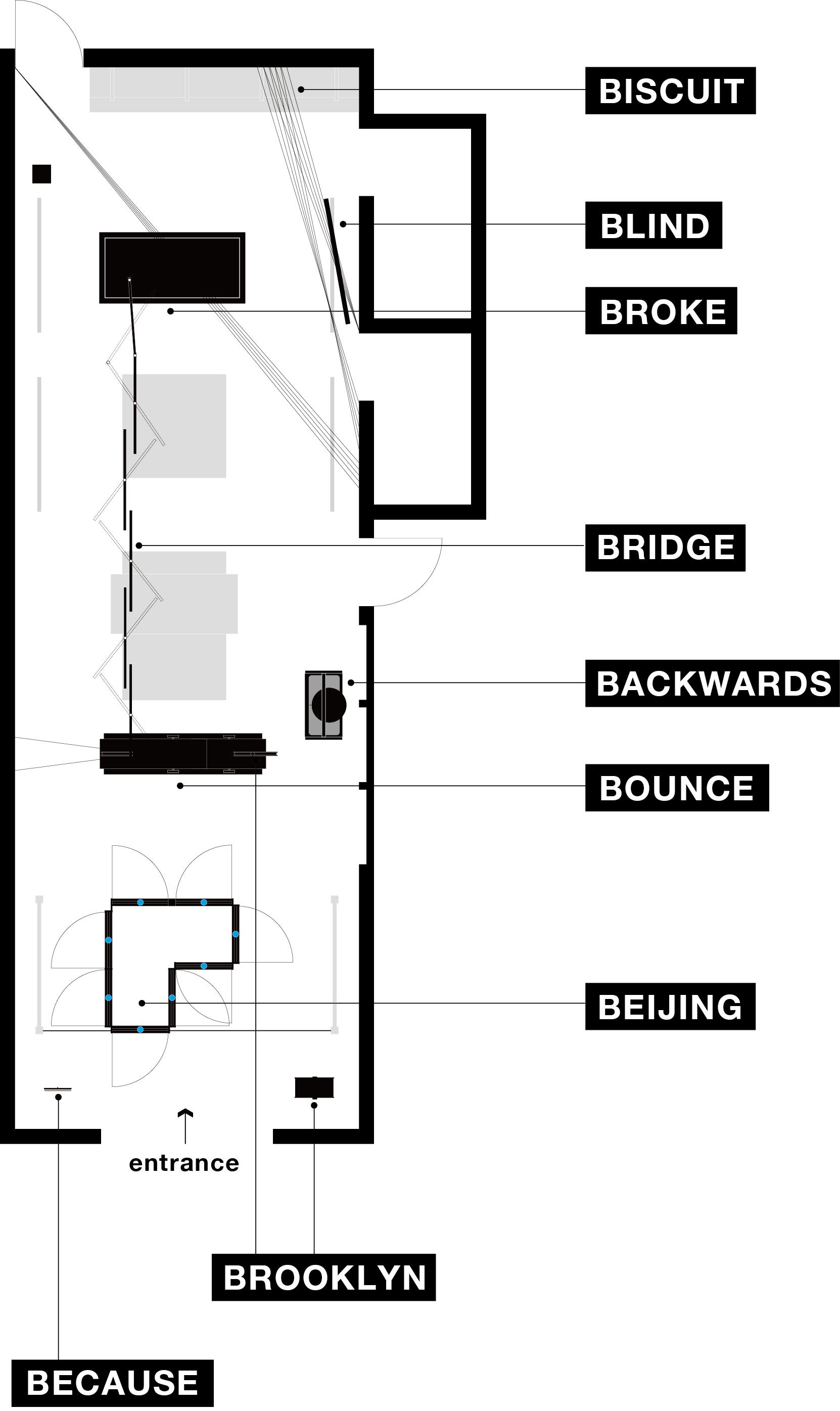 boojum_floorplan