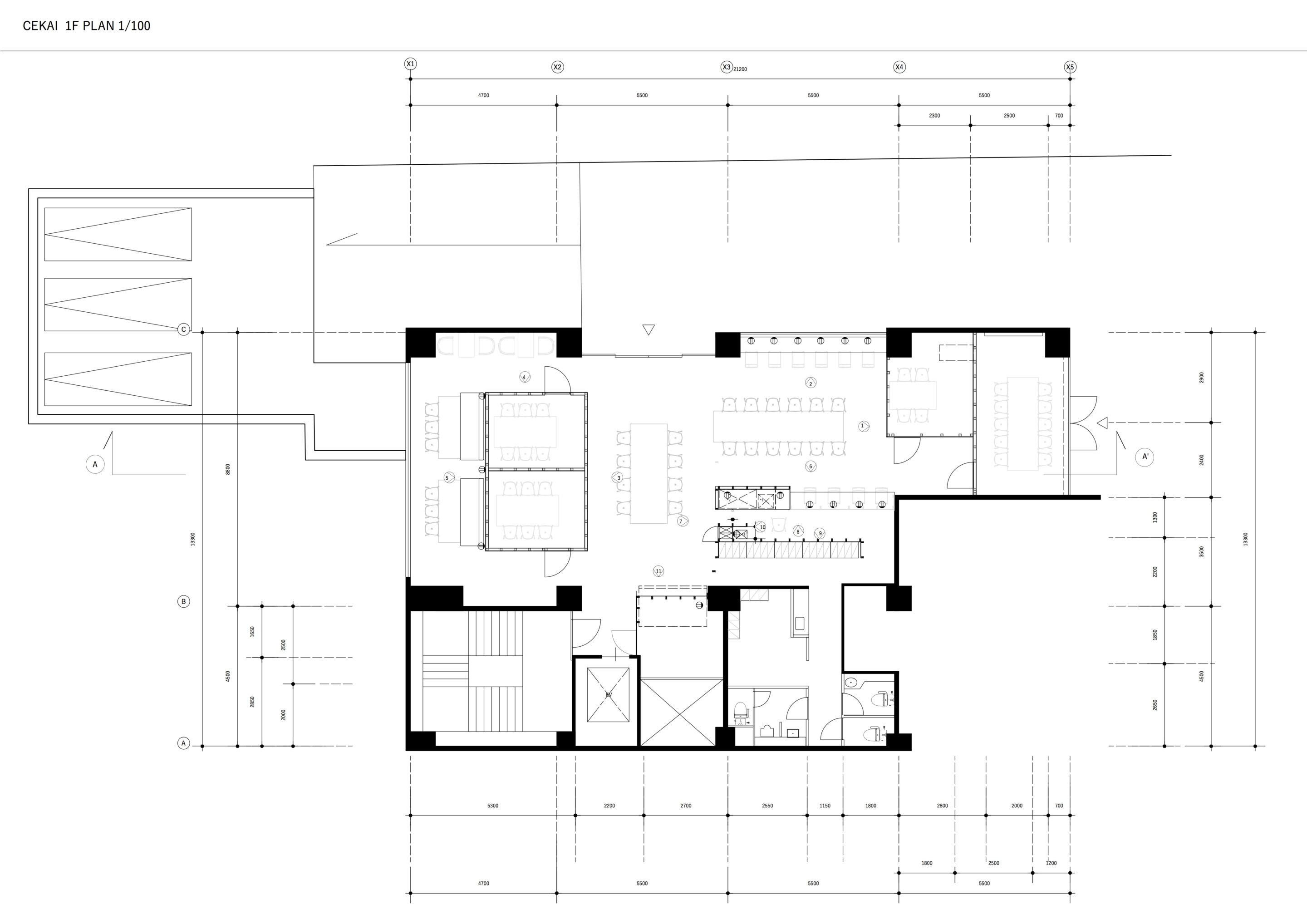 CEKAI_architectureplan1