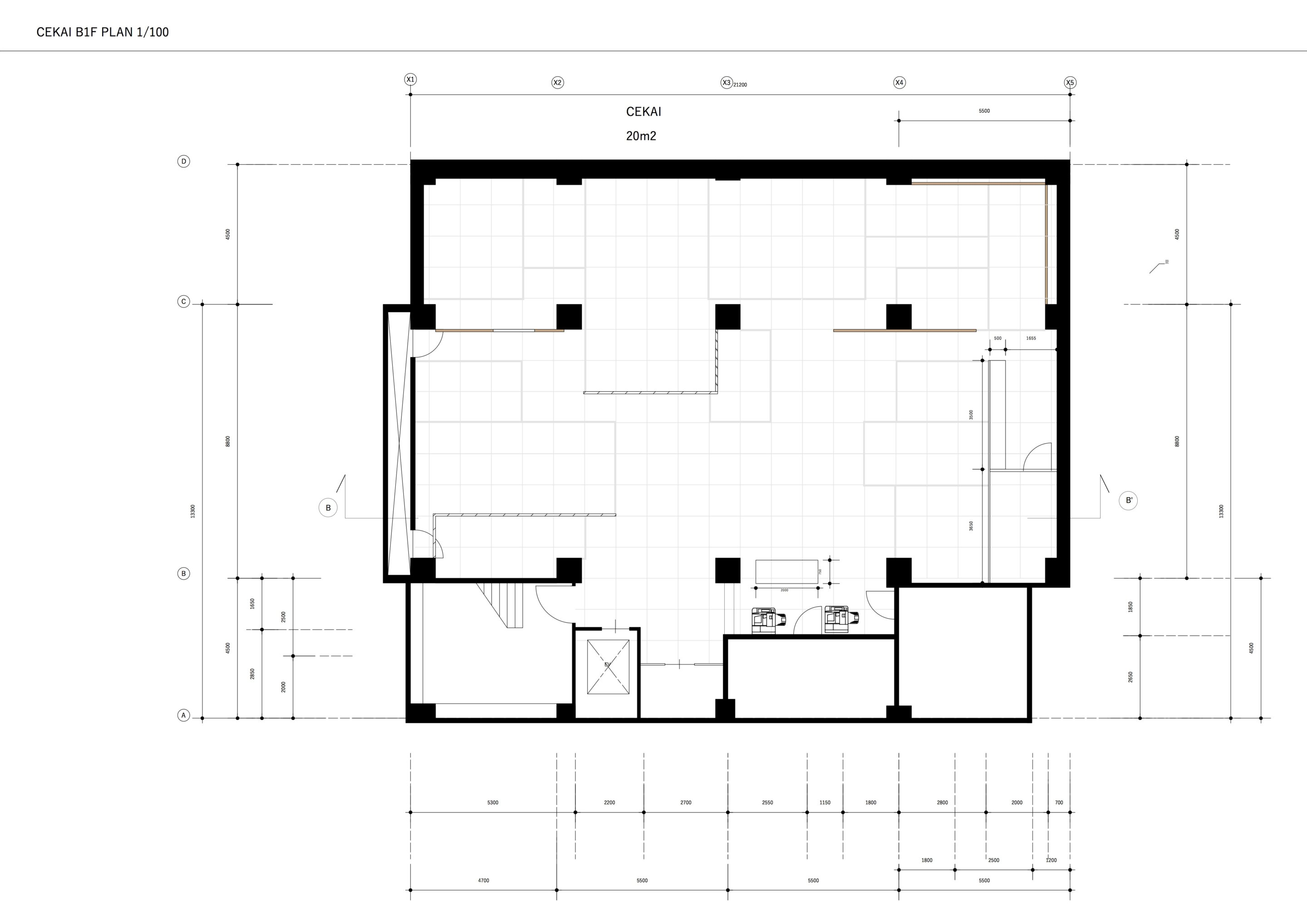 CEKAI_architectureplan2